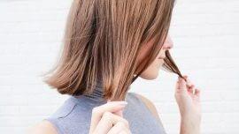 Does Steam Help Hair Growth?