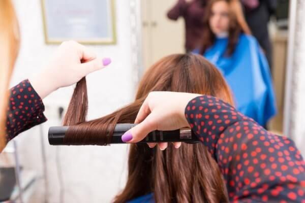 Best Hair Waver Iron Reviews 2021