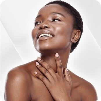 Maturing Skin