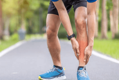 List of Best Running Shoes for Shin Splints Reviews 2021