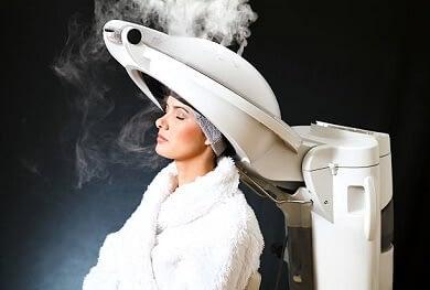 Best Hair Steamers