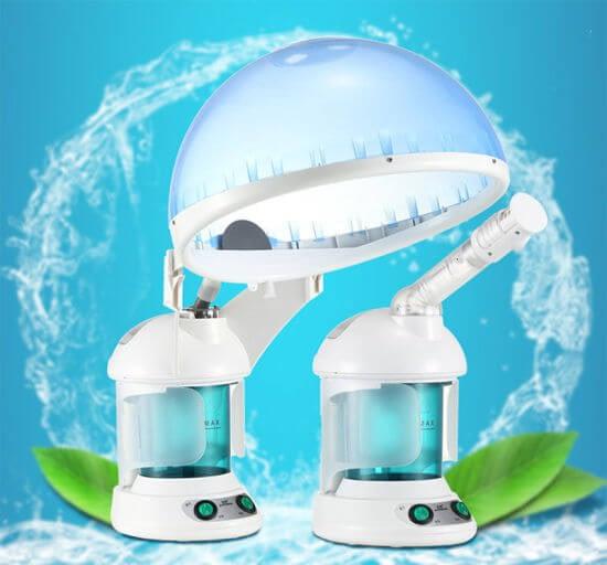 Portable-2-in-1-Facial-Hair-Steamer-for-Salon-Home-Use